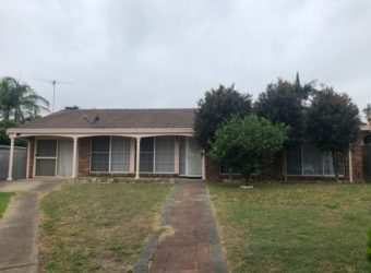 6 Falcon Cl, Greenfield Park NSW 2176
