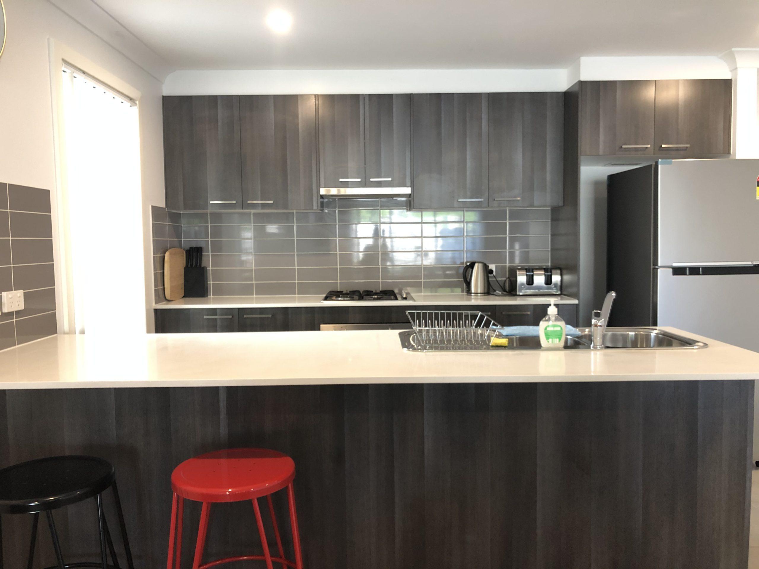 26 Byron Rd, Guildford NSW 2161