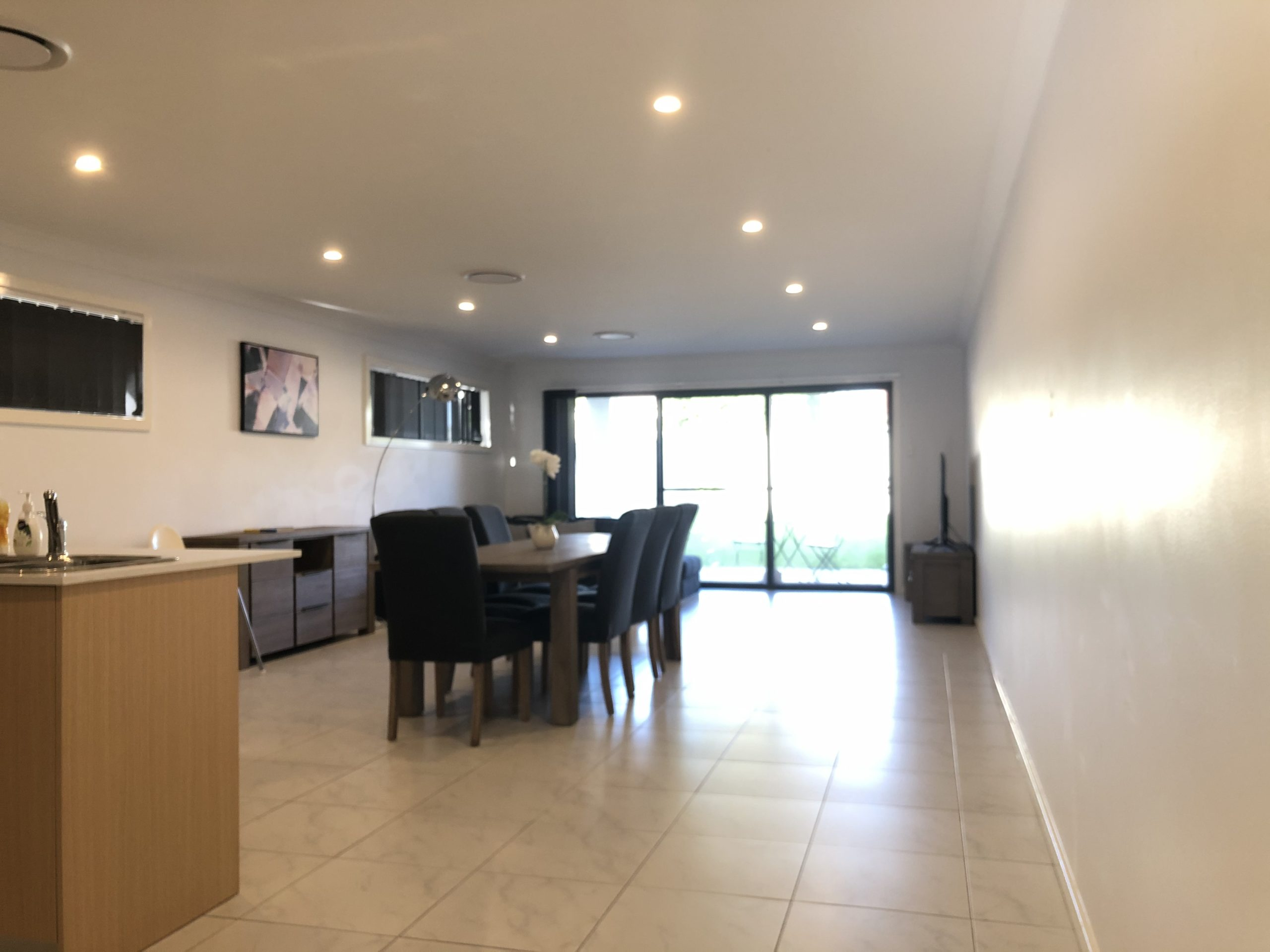 28A Byron Road, Guildford NSW 2161