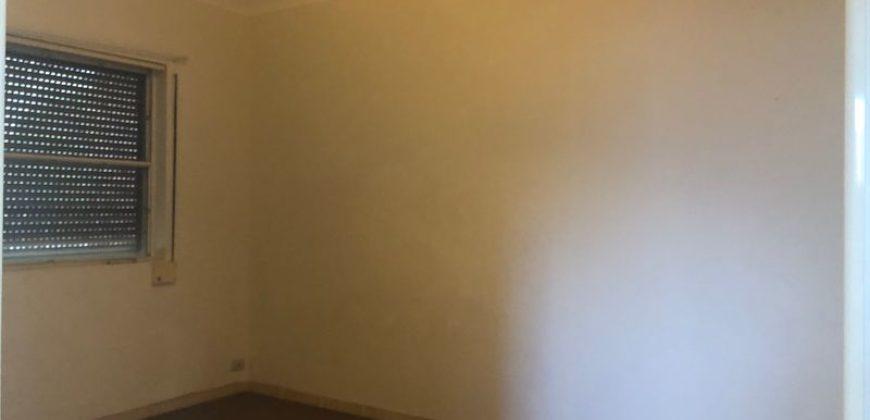 5B Fairlight Avenue, Fairfield NSW 2165