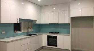 63A Dawson St, Fairfield Heights NSW 2165