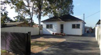 79 Bligh St, Fairfield East NSW 2165
