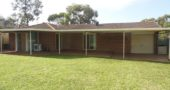 19 Lord Howe Drive, Green Valley 2168