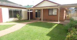 52 Carinda Street, Ingleburn NSW 2565
