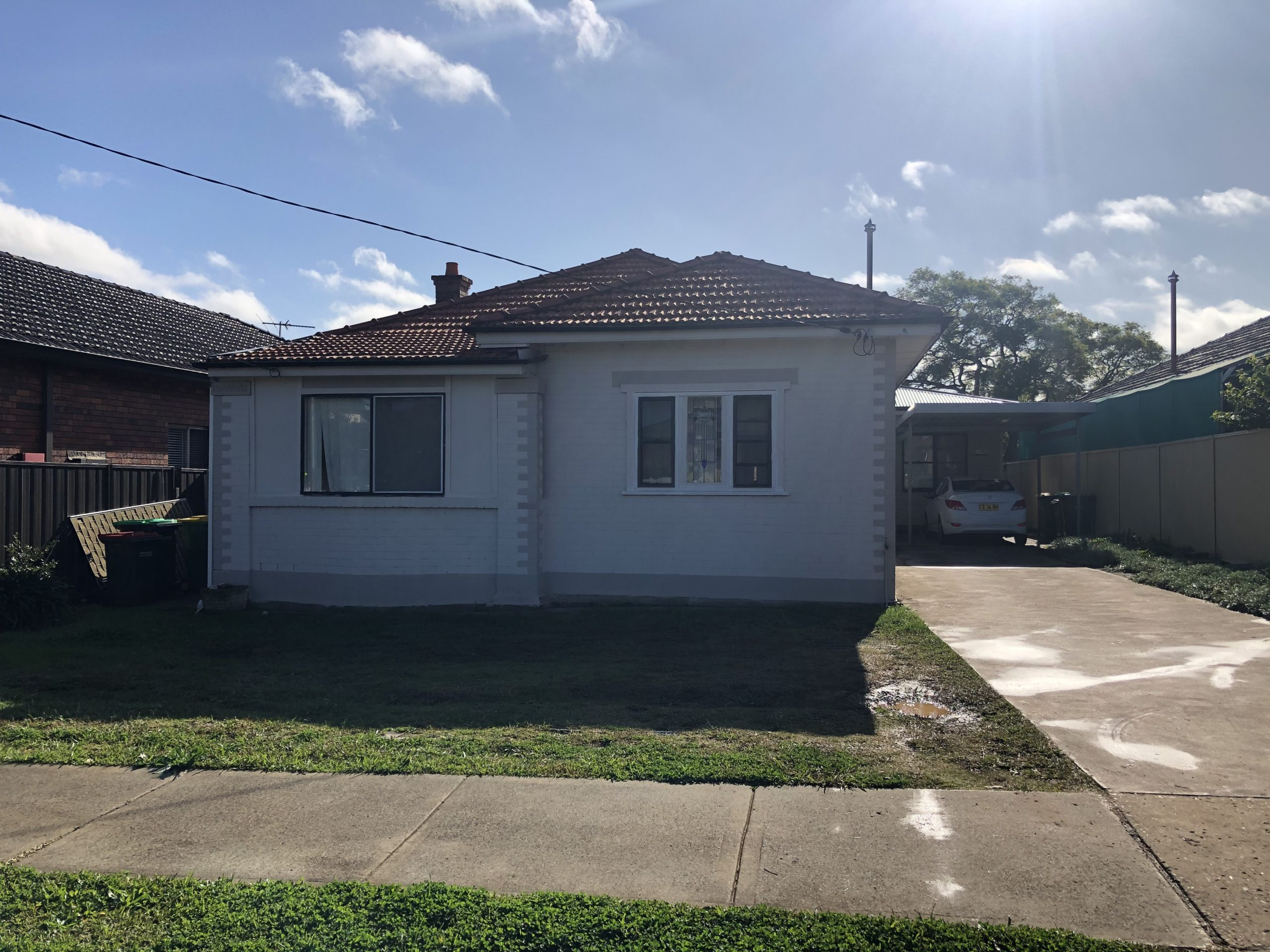 29 Malvern Avenue, Merrylands NSW 2160