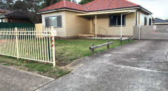 90 Wattle Avenue, Carramar NSW 2163