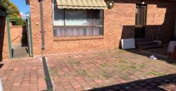 1/90 Rawson Road, Fairfield West NSW 2165