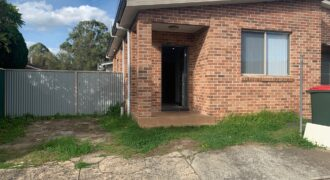 10A Karoon Avenue, Canley Heights, NSW 2166
