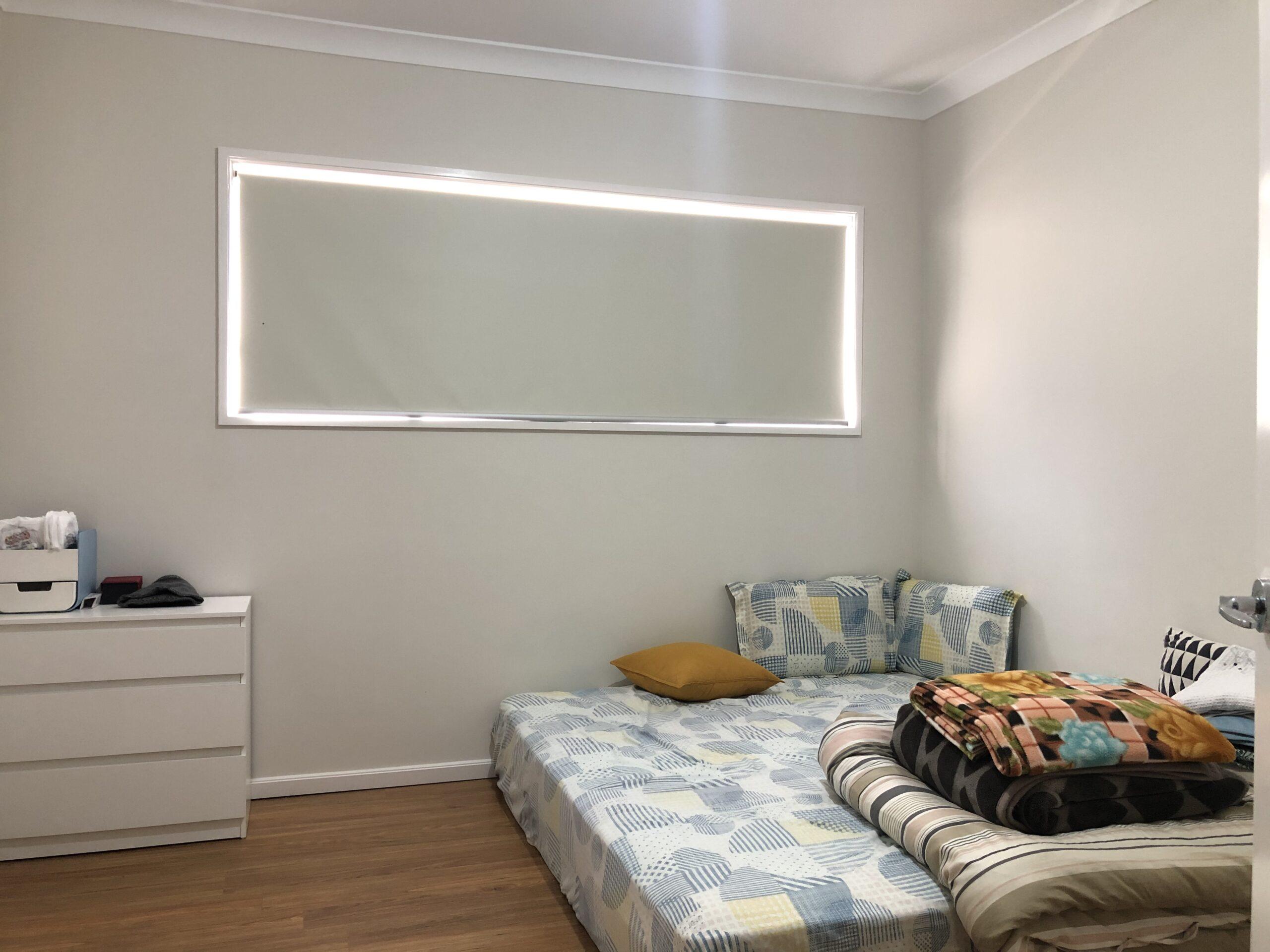 48 Vinny Road, Edmondson Park NSW 2174