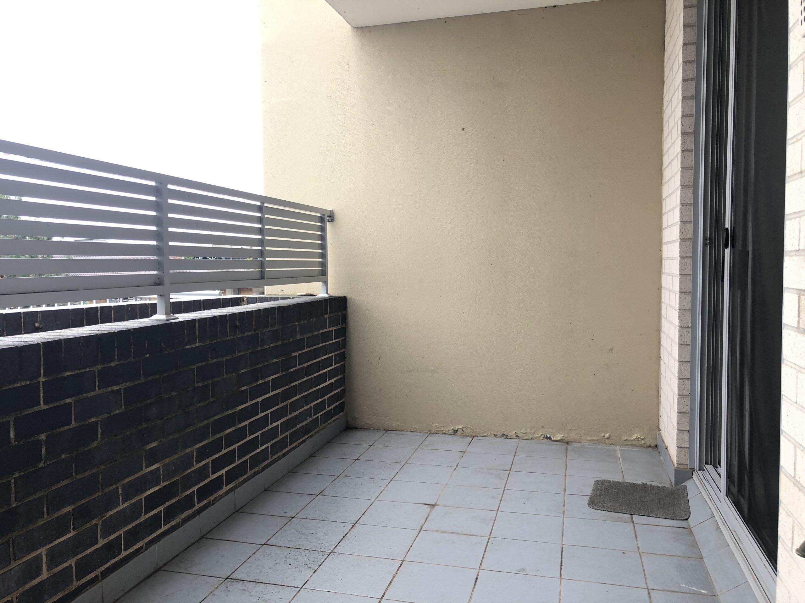 17B/292 Fairfield Street, Fairfield NSW 2165