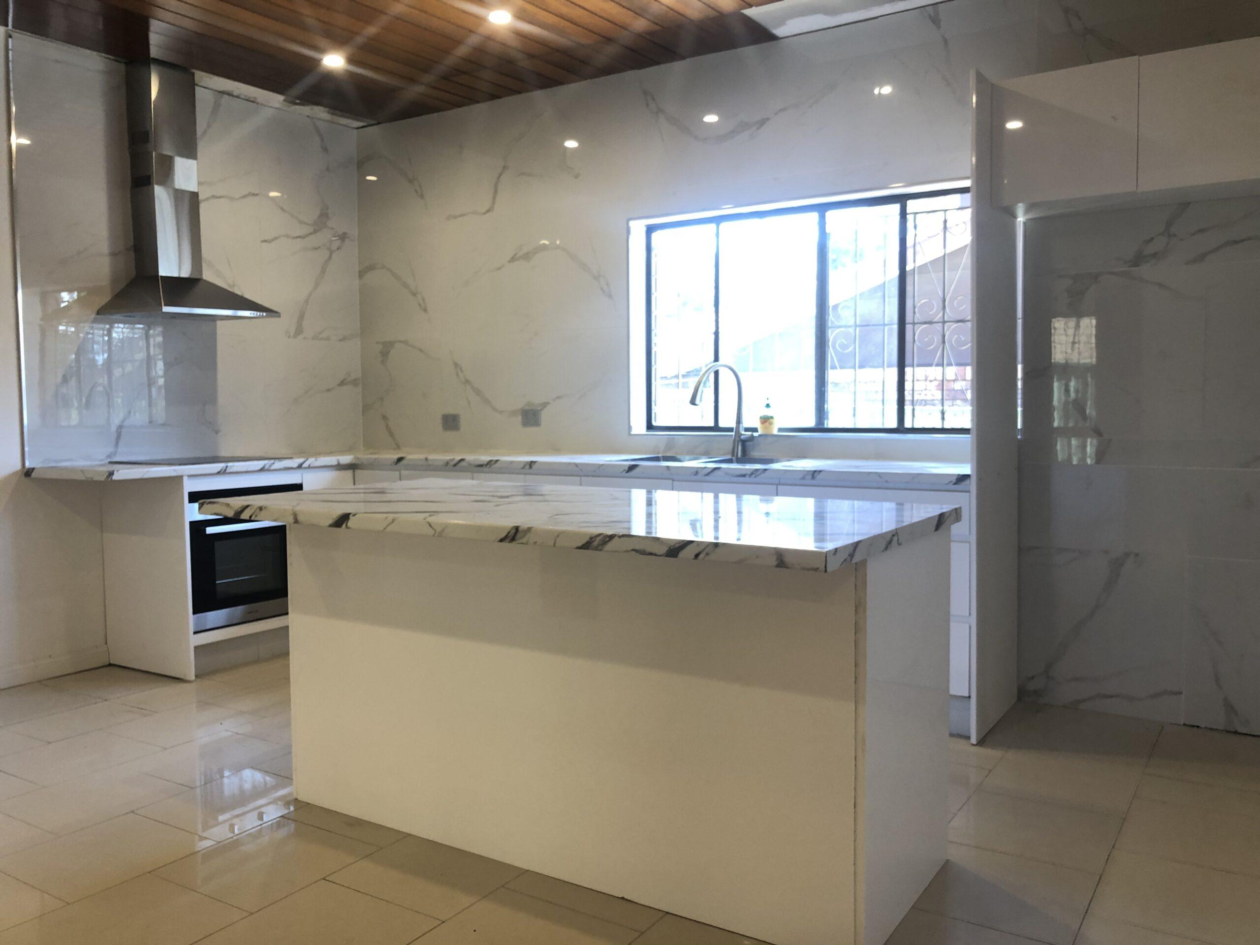 62 High Street, Bankstown NSW 2200