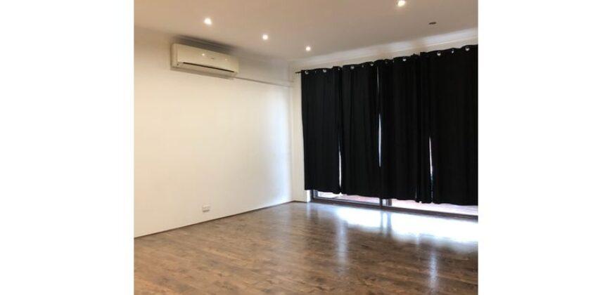 42/73-77 McBurney Road, Cabramatta NSW 2166