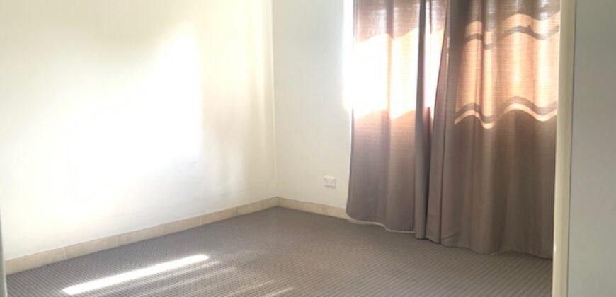 5/5B Fairlight Avenue, Fairfield NSW 2165