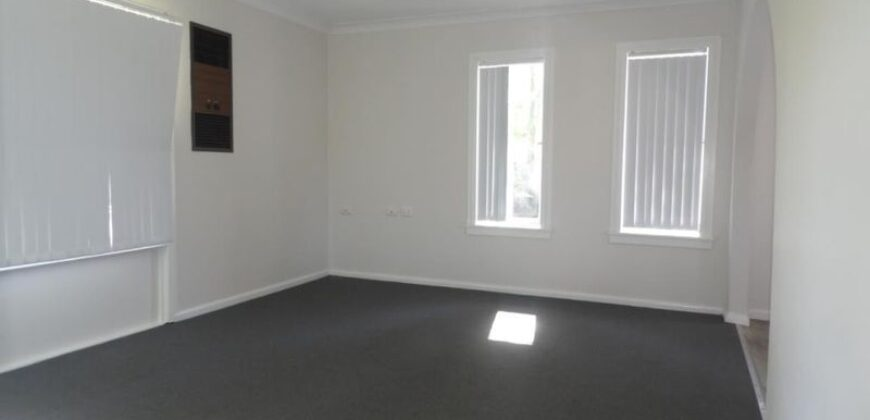24 Bungulla Street, Sadlier NSW 2168