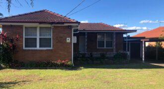 113 River Avenue, Villawood NSW 2163