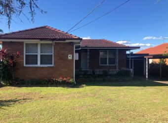 113 River Avenue, Villawood NSW 2163