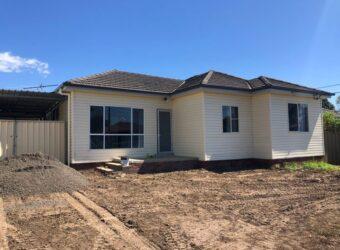 10 Katrina Crescent, Cabramatta West NSW 2166