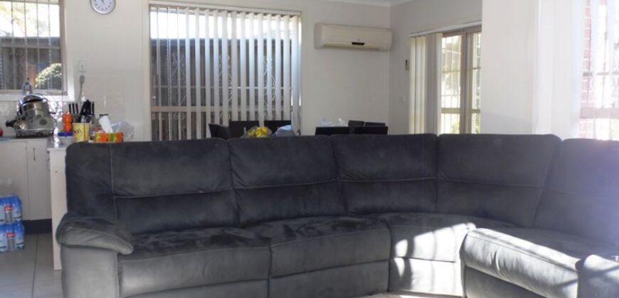 8/109 Camden Street, Fairfield Heights NSW 2165