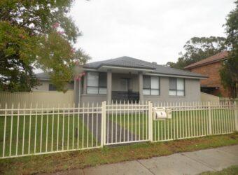 6 Binna Burra Street, Villawood NSW 2163