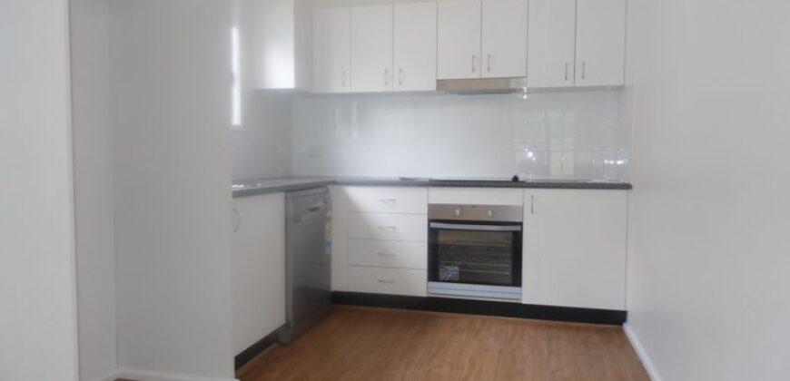 29A Malvern Avenue, Merrylands NSW 2160