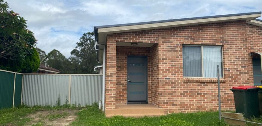 10A Karoon Avenue, Canley Heights NSW 2166