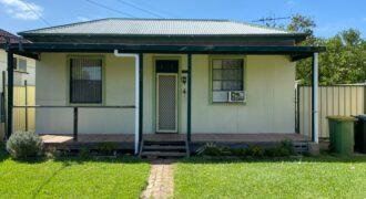 25 Railway Street, Yennora NSW 2161