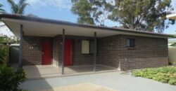93A Nelson Street, Fairfield Heights NSW 2165