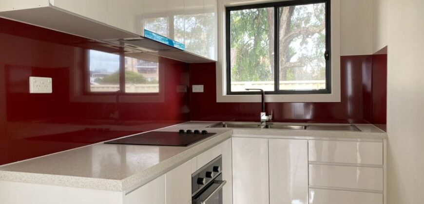 31A Cairds Ave, Bankstown NSW 2200
