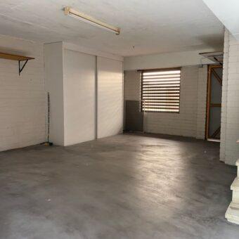 6/74 Harris Street, Fairfield NSW 2165