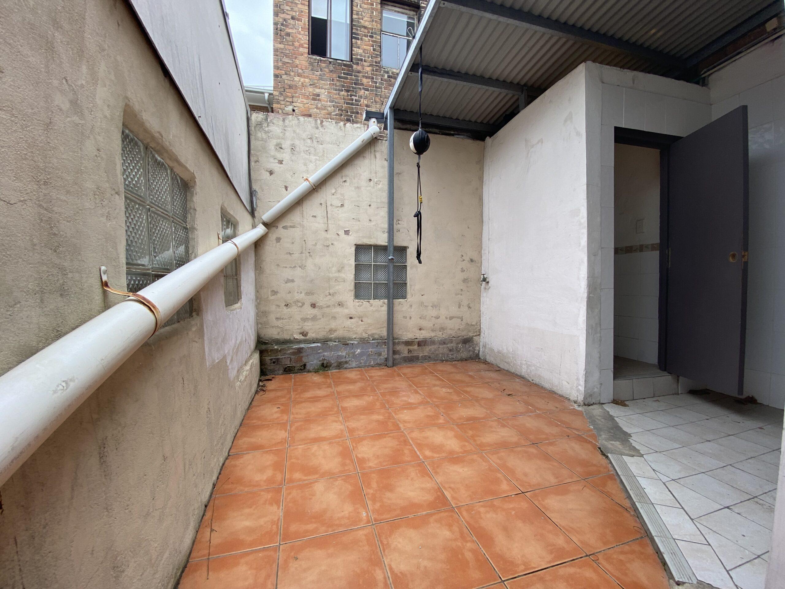 5 Ann Street, Surry Hills NSW 2010