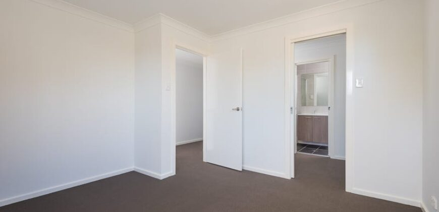 26A Byron Road, Guildford NSW 2161