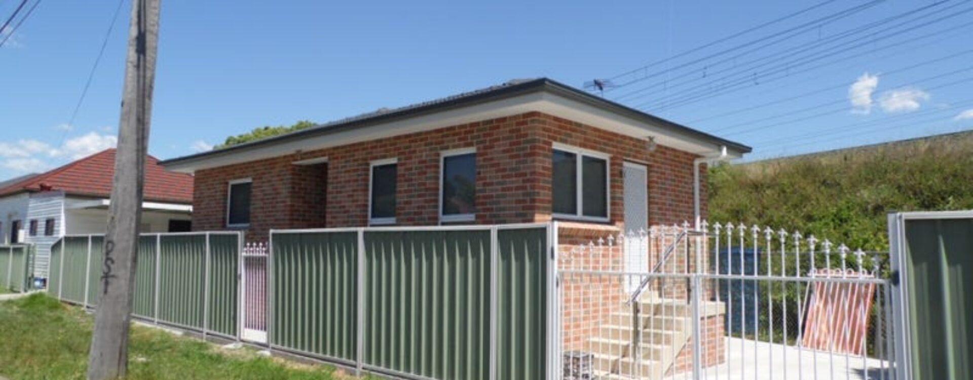 1A Humphrey Street, Lidcombe NSW 2141
