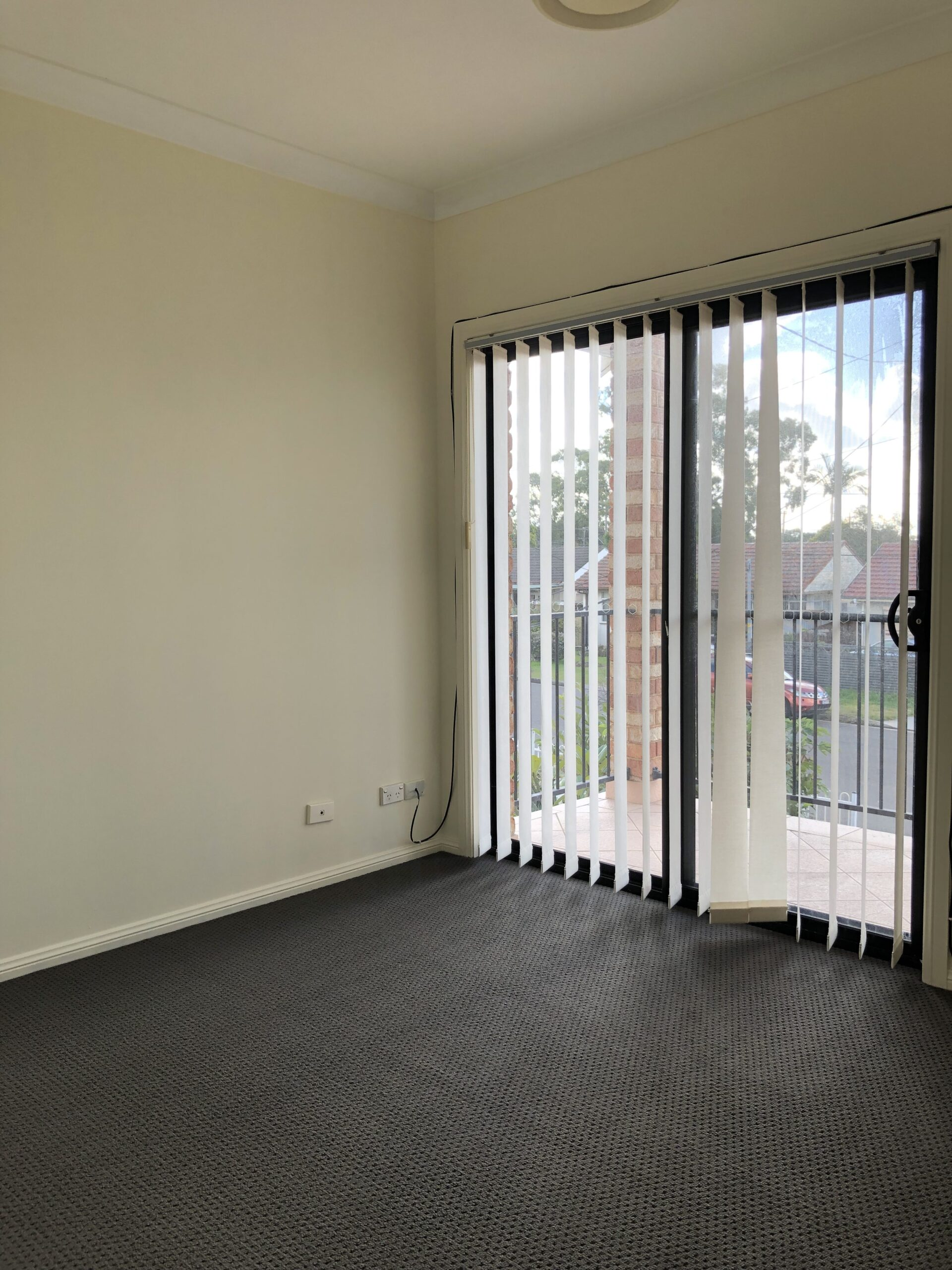 38A Rosedale Street, Canley Heights NSW 2166