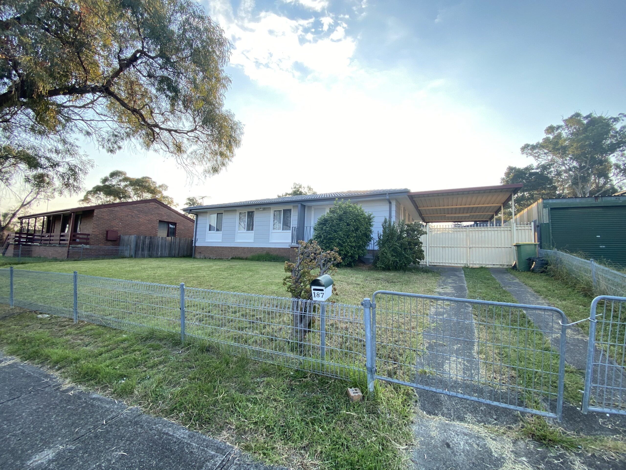 187 Humphries Road, Bonnyrigg NSW 2177