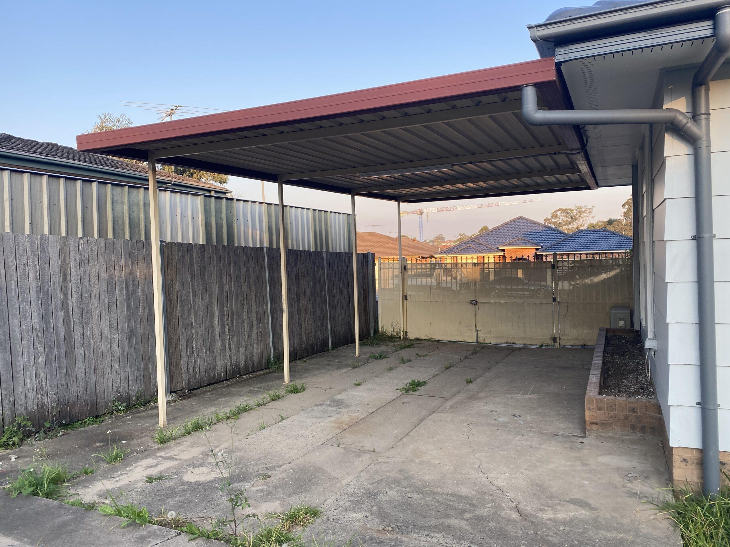 187 Humphries Road, Bonnyrigg NSW 2177