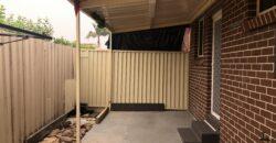 2/31 Yanderra Street, Condell Park NSW 2200