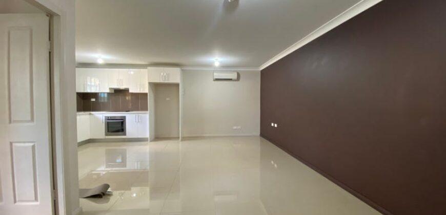 92A Wattle Avenue, Carramar NSW 2163