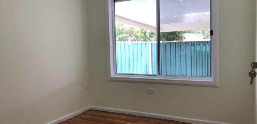 3 Joanne Court, Sefton NSW 2162