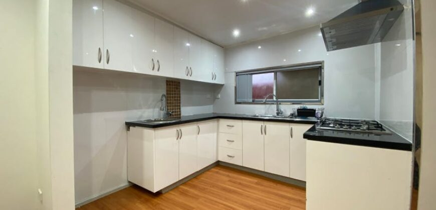 106A St Johns Road, Heckenberg NSW 2168