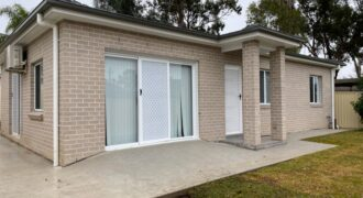 8A Walters Road, Blacktown NSW 2148