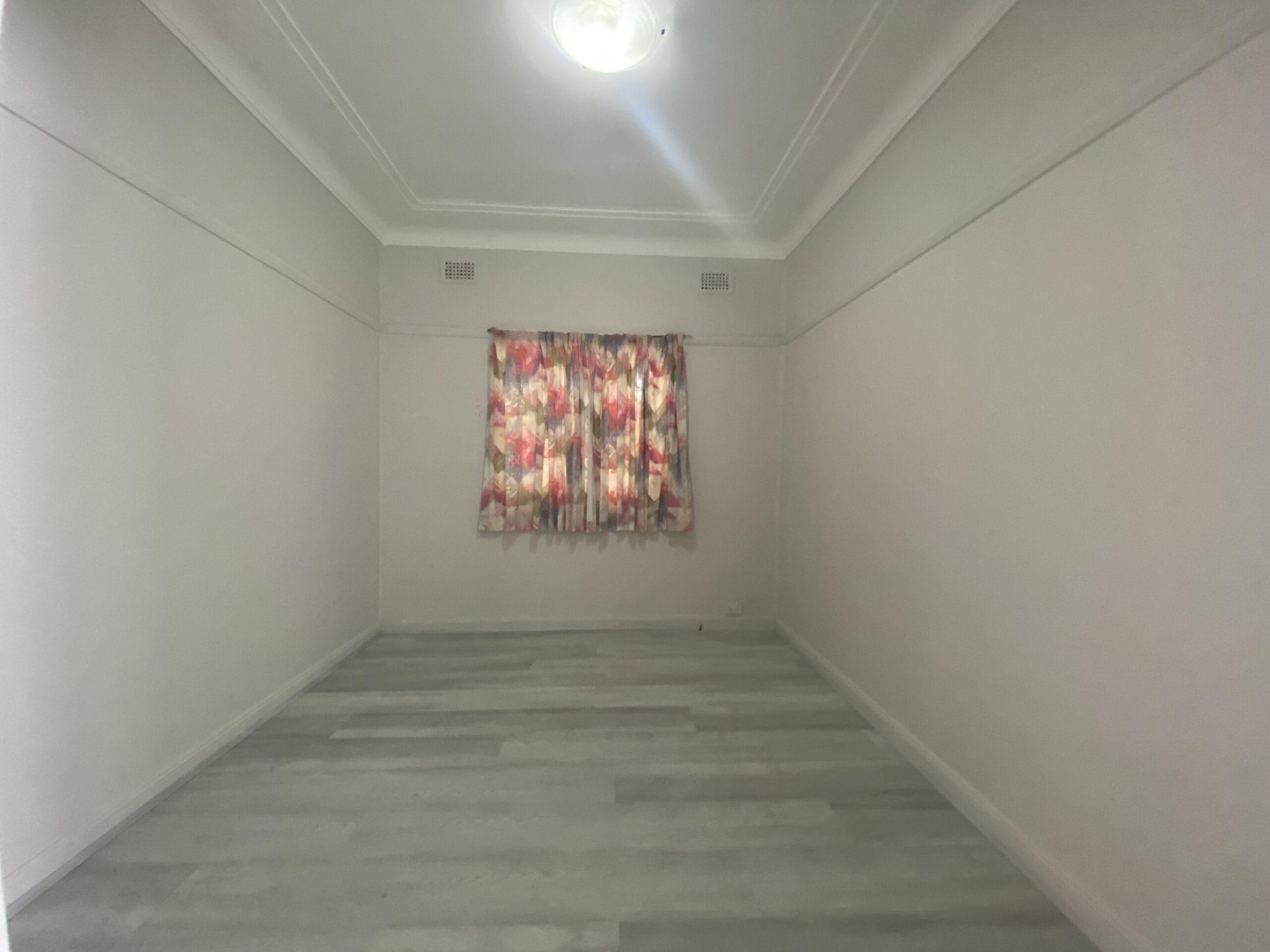12 Linda Street, Fairfield Heights NSW 2165