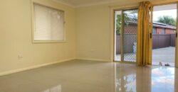 9 Chowne Place, Yennora NSW 2161