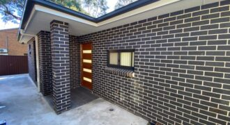 10A Shrike Place, Ingleburn NSW 2565