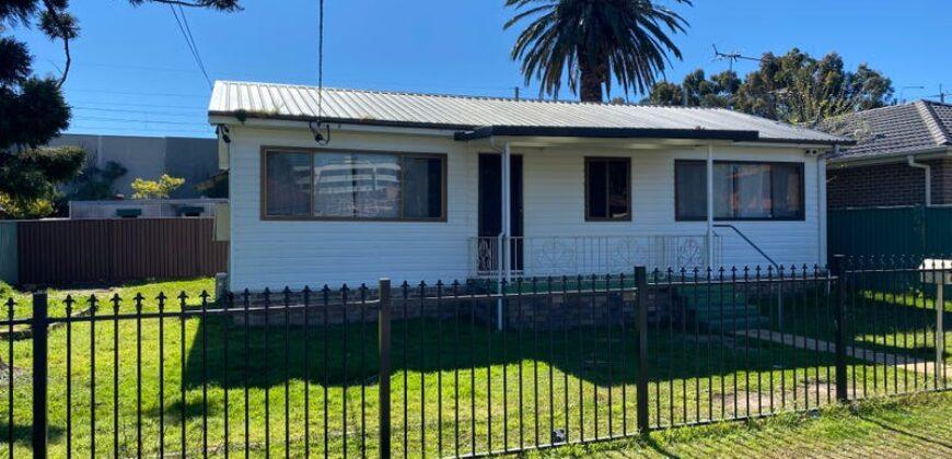 49 Wattle Avenue, Carramar NSW 2163