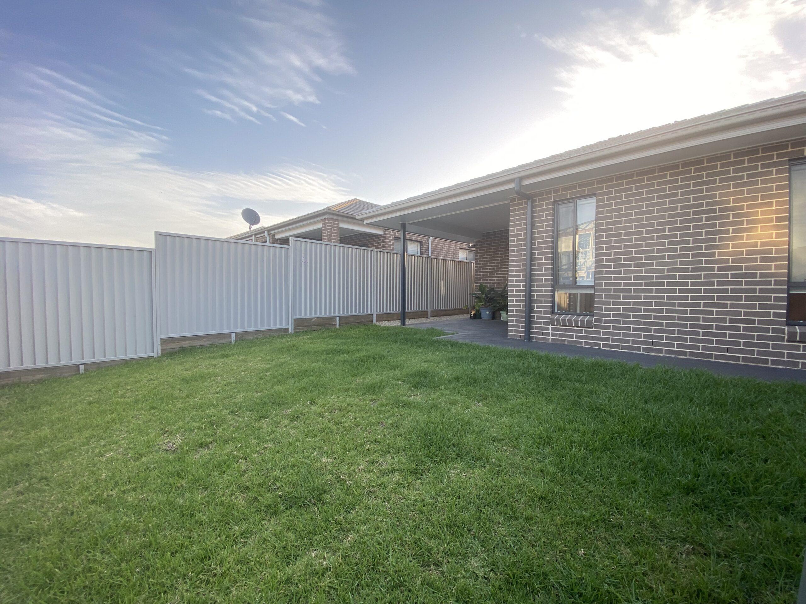Lot 24 Narrami Road, Austral NSW 2179